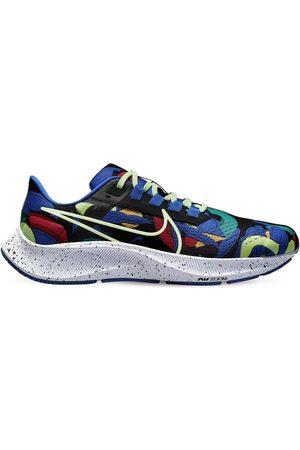 Nike Kelly Anna London Pegasus 38 Sneakers