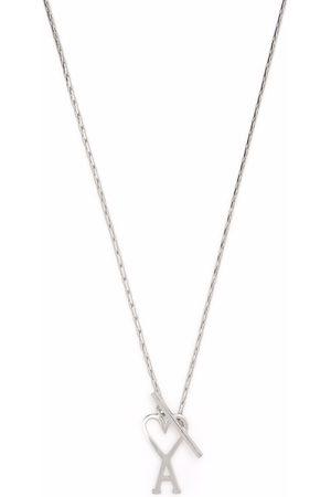 Ami Necklaces - Ami de Coeur necklace