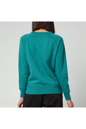 Isabel Marant Women Sweatshirts - Etoile Women's Milly Sweatshirt