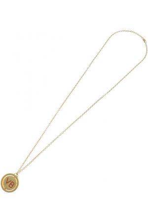 Victoria Beckham Women Necklaces - Necklace