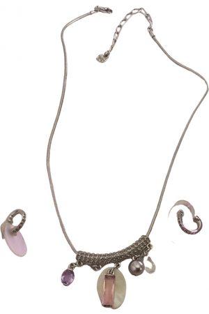 Swarovski Jewellery set