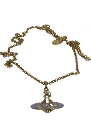 Vivienne Westwood Women Necklaces - Necklace