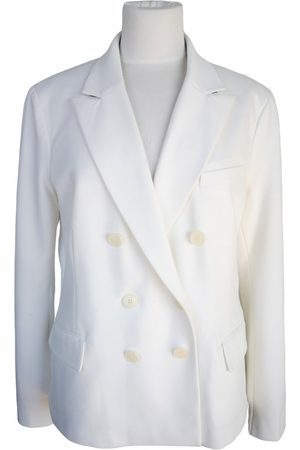 Polo Ralph Lauren Women Blazers - Blazer