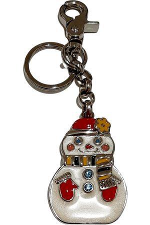 Braccialini Women Rings - Key ring