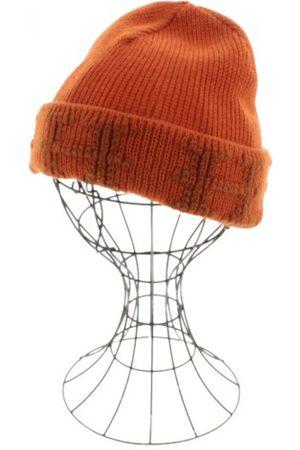 Hermès Cashmere hat