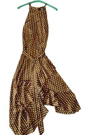 Forever Unique Women Midi Dresses - Mid-length dress
