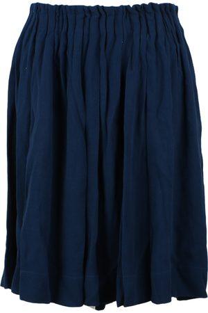 See by Chloé Mini skirt