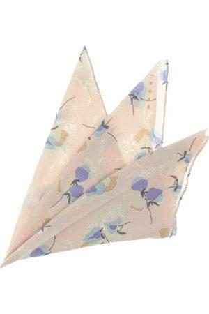 Marni Silk scarf
