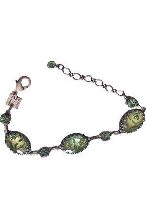 Konplott Bracelet
