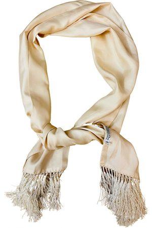 Dior Silk scarf & pocket square