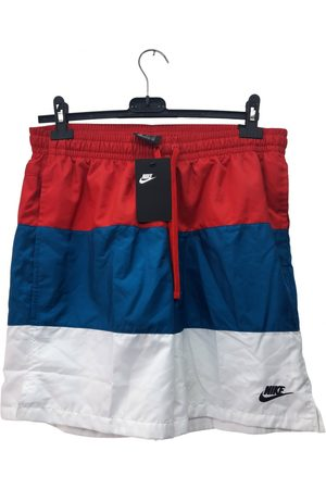 Nike Swimwear