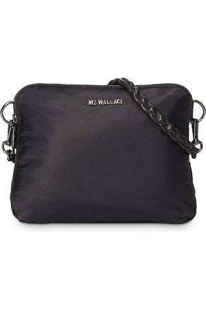 Wallace Bowery Medium Crossbody Bag