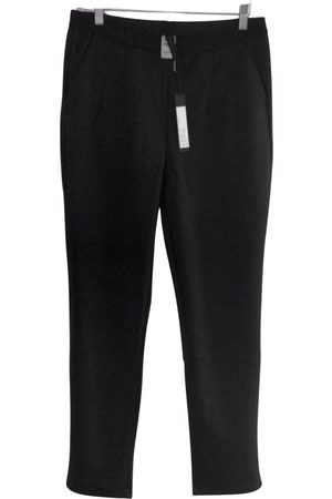 10 days Trousers