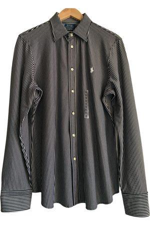Polo Ralph Lauren Polo classique manches longues blouse