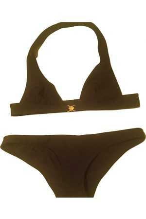 Dsquared2 Two-piece swimsuit