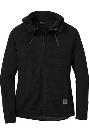 Outdoor Research Women's Trail Mix Hoodie