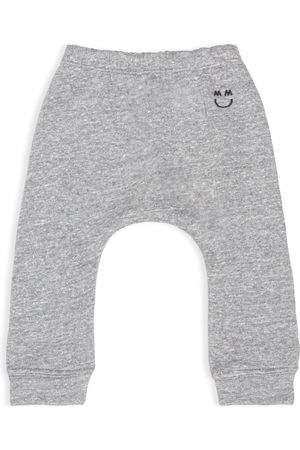 Miles and Milan Toddler Kids' The Quin Joggers