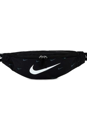 Nike Heritage Swoosh Hip Pack in .