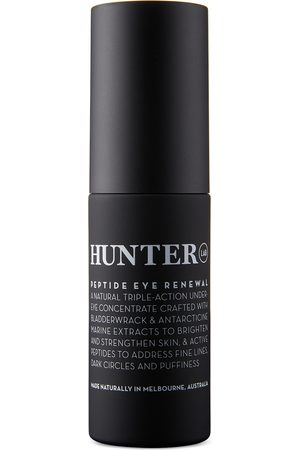 Hunter Lab Fragrances - Peptide Eye Renewal Concentrate, 30 mL