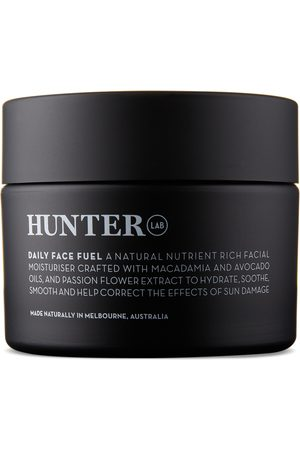 Hunter Lab Fragrances - Daily Face Fuel, 100 mL
