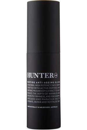 Hunter Lab Fragrances - Peptide Anti-Ageing Elixir, 50 mL