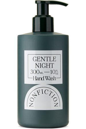 Nonfiction Fragrances - Gentle Night Hand Wash, 300 mL