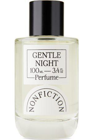 Nonfiction Fragrances - Gentle Night Eau De Parfum, 100 mL