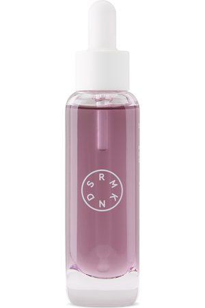 SERUMKIND Fragrances - Purple Cabbage Drop Serum, 30 mL