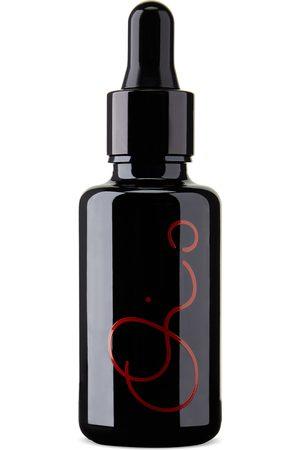 SERUMKIND Fragrances - Youth & Glow Serum, 30 mL