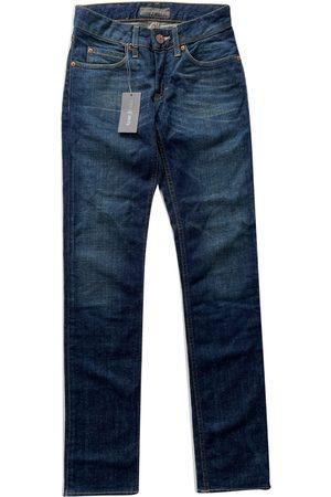 Acne Studios Men Slim - Slim jean