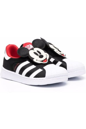 adidas Sneakers - Mickey Mouse Superstar sneakers