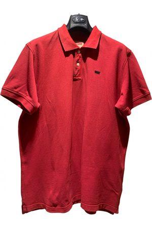 Levi's Men Polo Shirts - Polo shirt