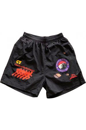 Travis Scott Astroworld Men Shorts - Short