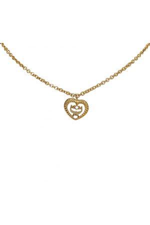 MCM Women Necklaces - Necklace