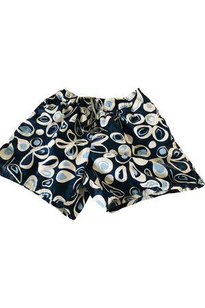 Z Zegna Men Swimwear - Swimwear