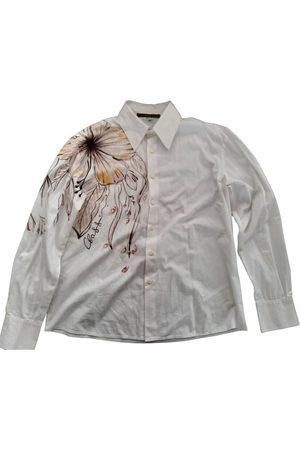 Roberto Cavalli Men Shirts - Shirt