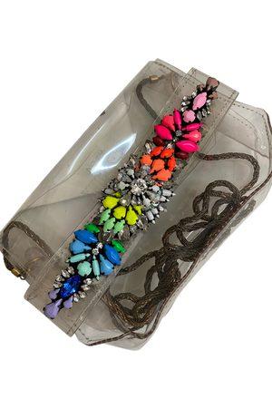 SHOUROUK Handbag