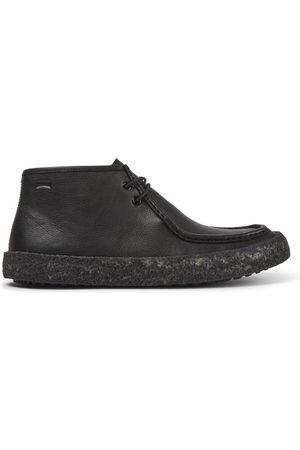 Camper Bark K300363-005 Ankle boots men