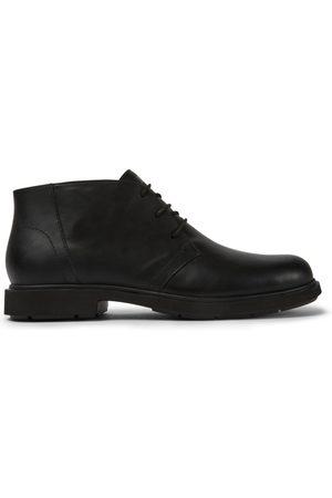 Camper Neuman K300171-018 Ankle boots men