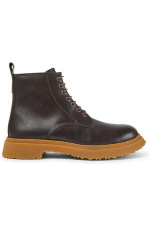 Camper Men Ankle Boots - Walden K300370-006 Ankle boots men