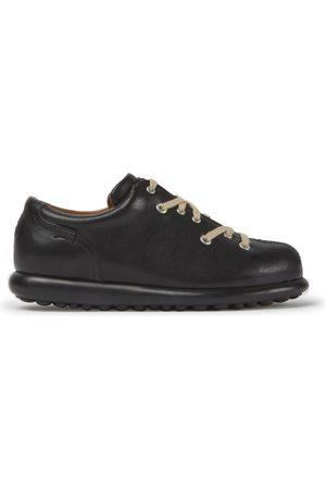 Camper Women Shoes - Twins K201288-001 Formal shoes women