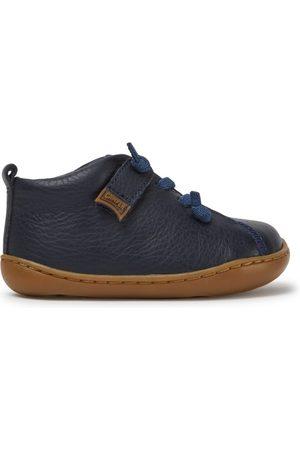 Camper Sneakers - Peu 80153-082 Sneakers kids
