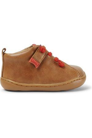 Camper Peu 80153-084 Sneakers kids