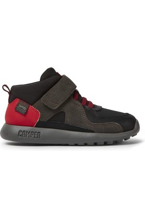 Camper Driftie K900218-007 Sneakers kids