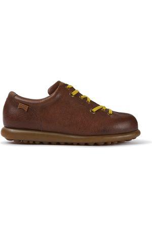 Camper Men Sneakers - Twins K100753-003 Sneakers men