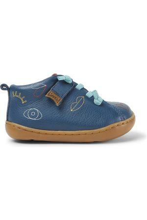 Camper Sneakers - Twins 80153-086 Sneakers kids