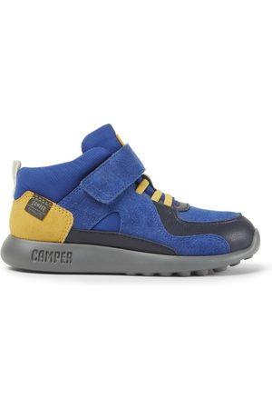 Camper Driftie K900218-005 Sneakers kids