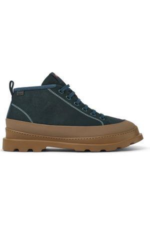 Camper Men Ankle Boots - Brutus K300412-004 Ankle boots men