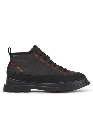 Camper Men Ankle Boots - Brutus K300412-001 Ankle boots men