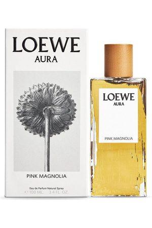 Loewe Aura Magnolia Edp 100ml
